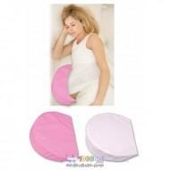 بالش کمکی بارداری SeviBebe