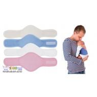 کمربند محافظ نوزاد SeviBebe