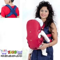 آغوشی نوزاد و کودک SeviBebe