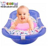 توری وان حمام کودک Sevibebe