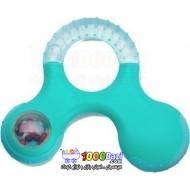 دندانگیر مایع جغجغه ای کودک Suavinex