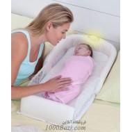 تشک جای خواب نوزاد The First Years