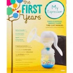 شیردوش پمپی The First Years