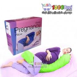 بالش بارداری ویونا