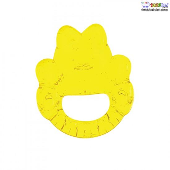 دندان گیر طرح اشیاء ب ب دور bebedor
