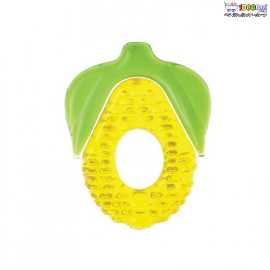 دندان گیر طرح میوه ب ب دور bebedor