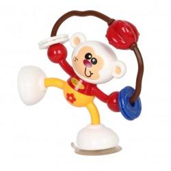 اسباب بازی طناب زن کیوت تویز cute toys
