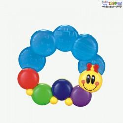 دندانگیر آبدار هولی تویز huile toys