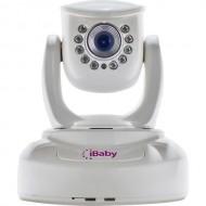 دوربین مراقبت کودک ibaby