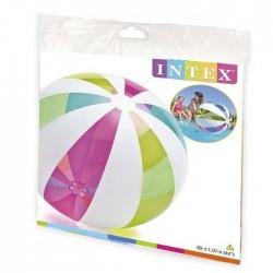 توپ بادی اینتکس Intex
