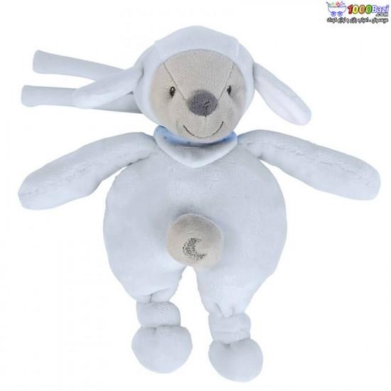 عروسک موزیکال گوسفند ناتو nattou
