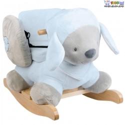 راکر کودک ناتو Nattou مدل گوسفند