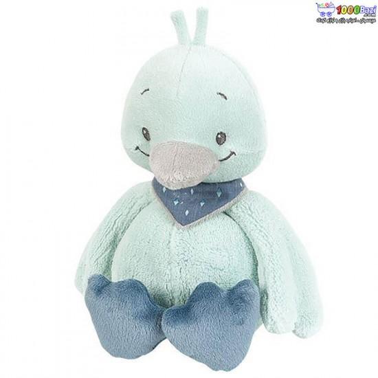 عروسک پولیشی ناتو nattou مدل اردک