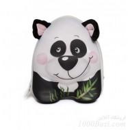 کوله پشتی بچه گانه اوکی داگ مدل خرس پاندا Okiedog panda