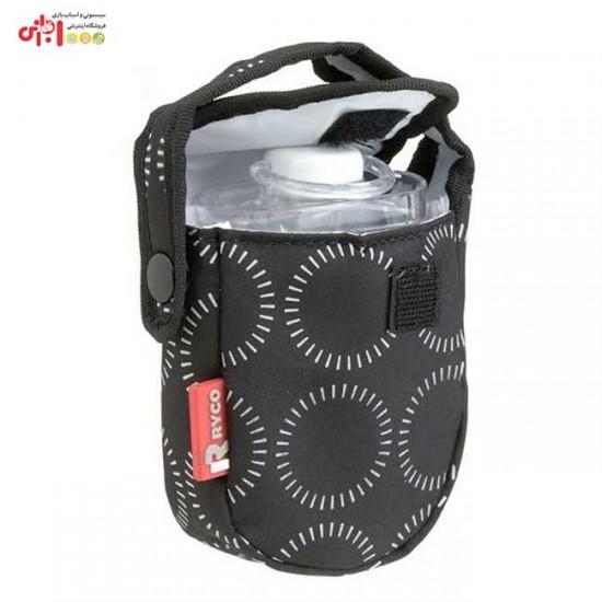 کیف لوازم کودک رایکو RYCO