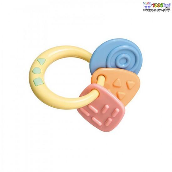 دندانگیر کادویی تولو tolo