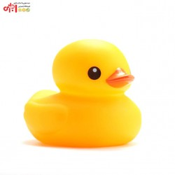 اسباب بازی اردک وان حمام Tolo