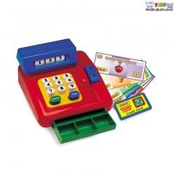 اسباب بازی صندوق پول الکترونیک تولو tolo