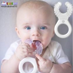 دندانگیرخنک کننده کودک Twistshake