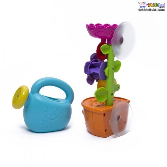 گلدان و آب پاش برند وین فان Winfun