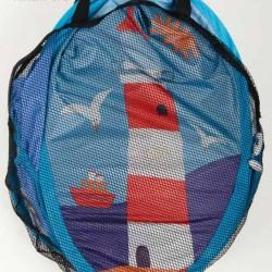 استخر توپ دریایی کودک BBGG