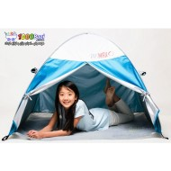 چادر تک نفره کودک BBGG