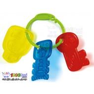 دندانگیر طرح کلید Clementoni