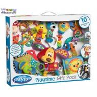 جعبه هدیه Playgro