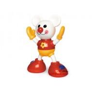 اسباب بازی کودک Tolo موش تولو