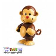 اسباب بازی میمون Tolo