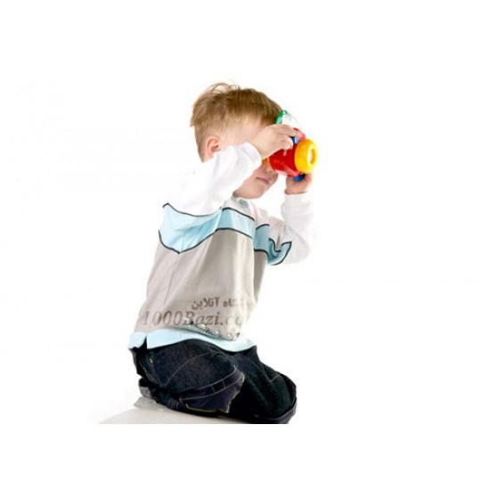 اسباب بازی Tolo دوربین کودک