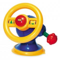 اسباب بازی تولو فرمان راننده Tolo