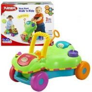اسباب بازی واکر ماشین Playskool