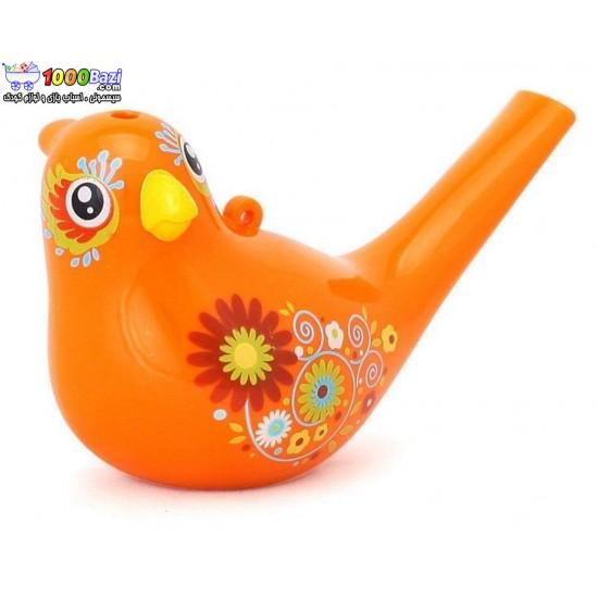 سوت پرنده هولی تویز huile toys