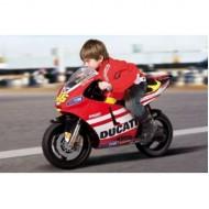 موتور سیکلت شارژی Ducati  Pegperego مدل IGMC 0016