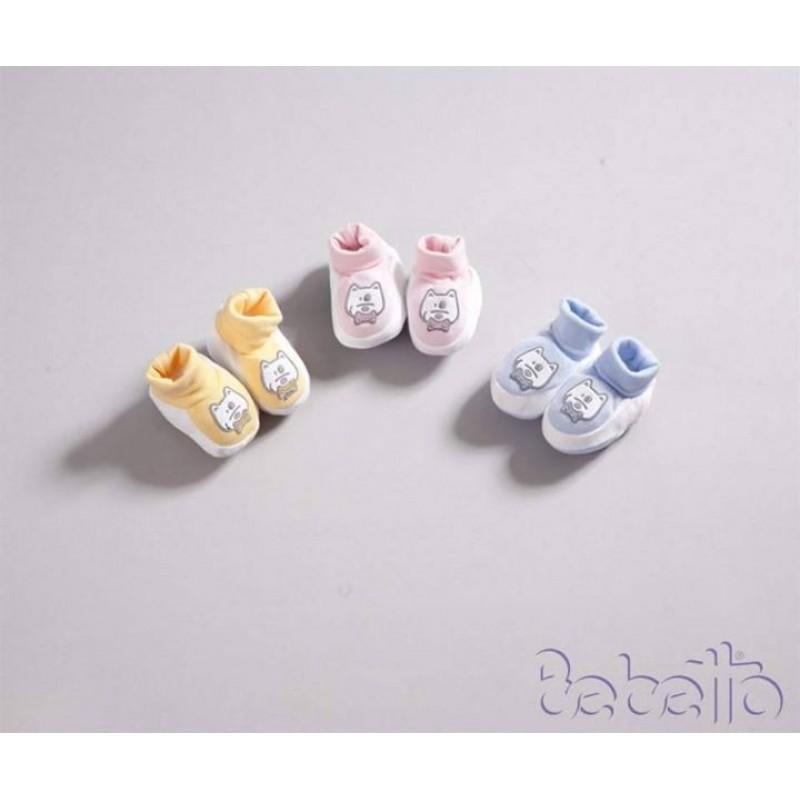 خرید لباس نوزادی اشور