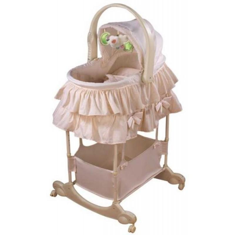 کمربند حمل نوزاد