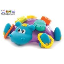 اسباب بازی اسب آبی آموزشی Playgro