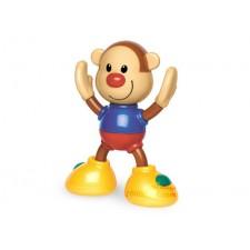 اسباب بازی کودک Tolo میمون تولو