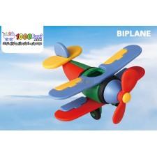اسباب بازی هواپیما دوبی Dobi