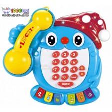 اسباب بازی تلفن فانتزی کودک