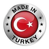 bebetto ترکیه