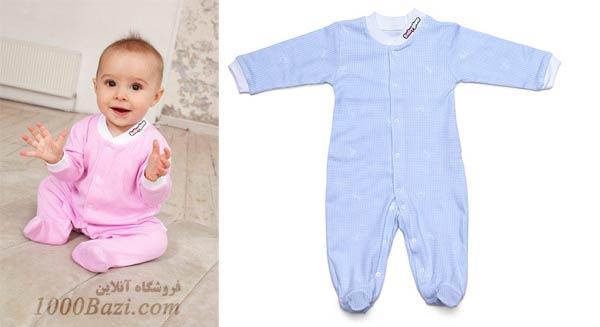دمای بدن نوزاد تب نوزاد کودک دماسنج بچه
