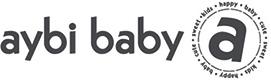 Aybi Baby ترکیه