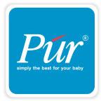 Pur انگلستان از معروف ترین برند سیسمونی نوزاد