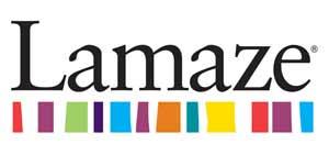 محصولات نوزاد و کودک برند Lamaze